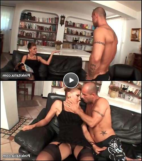 beyonce sexy videos video