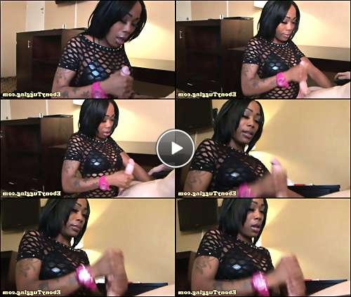 free videos interracial video
