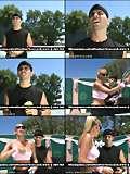 image of videos de porno tube