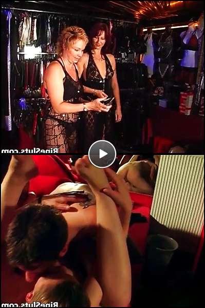 videos porno party video